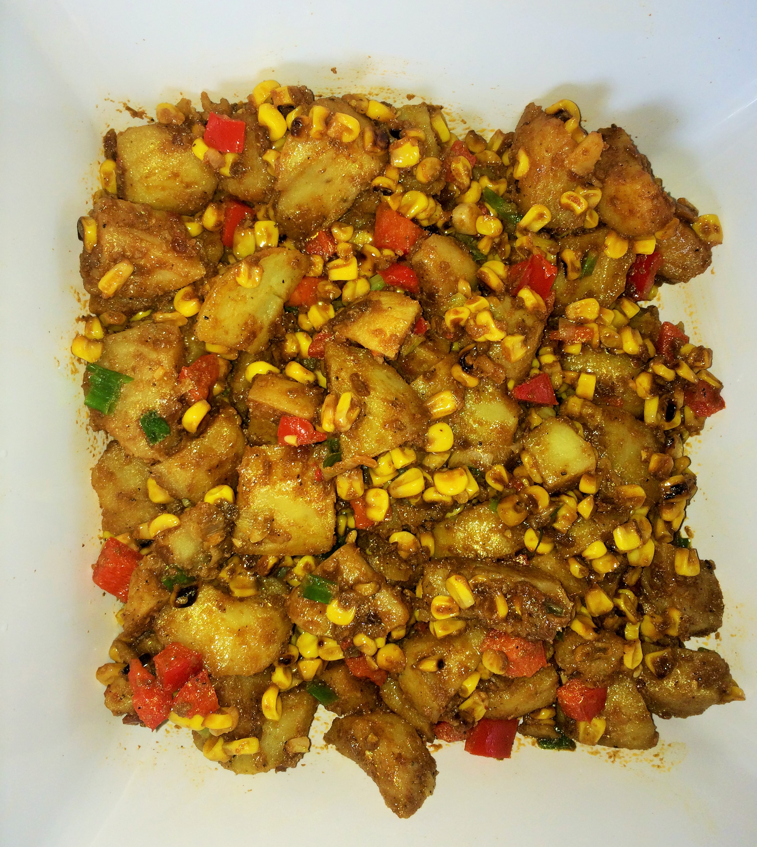 Potato Corn Salad 2 (2)