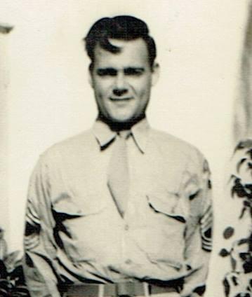 Augustus Bentley Green Jr.